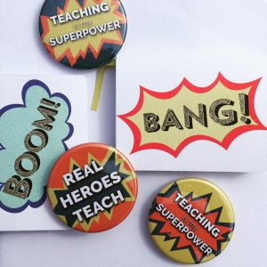 Teaching-Is-My-Superpower