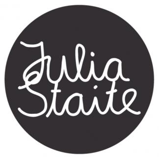 Julia Staite