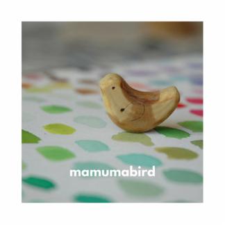 MamumaBird