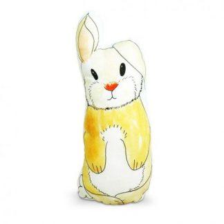 Rebecca Kiff bunny