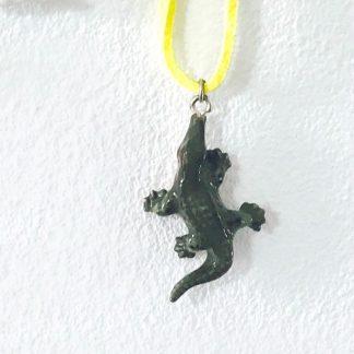 Neon-Mini-Ceramic-Necklaces