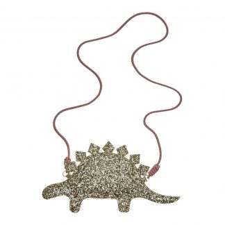 STEGASAURUS-BAG_GOLD_1_1024x1024