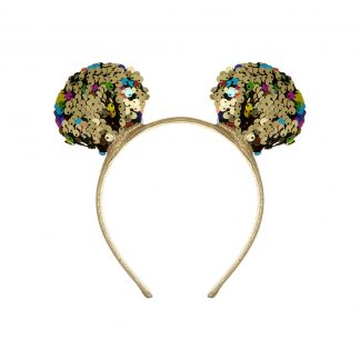 sequin-glitter-mouse-ears-alice-band